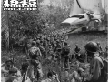 1945-worlds_collide-001-copy