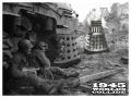 1945-worlds_collide-002-copy