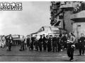 1945-worlds_collide-005-copy