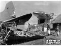 1945-worlds_collide-006-copy