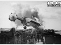 1945-worlds_collide-007-copy