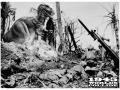 1945-worlds_collide-008-copy