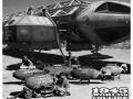 1945-worlds_collide-009-copy