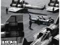 1945-worlds_collide-010-copy