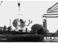 1945-worlds_collide-011-copy