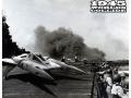 1945-worlds_collide-012-copy