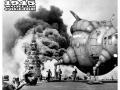1945-worlds_collide-013-copy