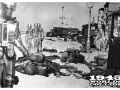 1945-worlds_collide-016-copy