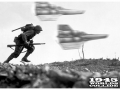 1945-worlds_collide-018-copy