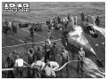 1945-worlds_collide-019-copy