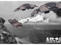 1945-worlds_collide-020-copy