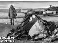1945-worlds_collide-022-copy