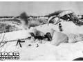 1945-worlds_collide-023-copy