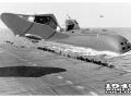 1945-worlds_collide-024-copy