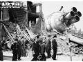 1945-worlds_collide-026-copy