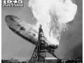 1945-worlds_collide-029-copy