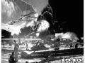 1945-worlds_collide-030-copy