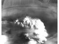 1945-worlds_collide-031-copy