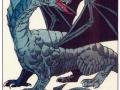 001-siyah-ejderha