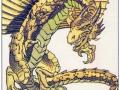 008-bakır-ejderha