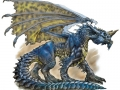 002-mavi-ejderha