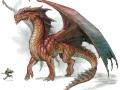 004-kirmizi-ejderha