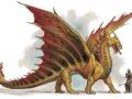 006-pirinc-ejderha