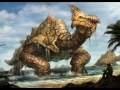 75_ton_creature_by_vegasmike