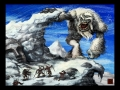 abominable_snowman_by_vegasmike