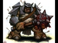 armored_attack_troll