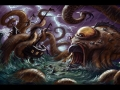 attack_of_the_kraken_by_vegasmike