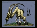 creature_design_alien_oryx