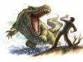 croc_king_by_vegasmike