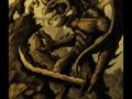 demon_vs_borak_colored
