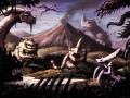 dsg__monster_island_by_vegasmike