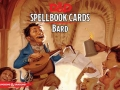 Spellbook-Bard-Cover