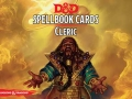 Spellbook-Cleric-Cover