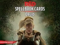 Spellbook-Druid-Cover