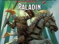 Spellbook-Paladin-Cover