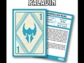 Spellbook-Paladin-back