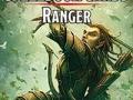 Spellbook-Ranger-Cover