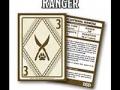 Spellbook-Ranger-back