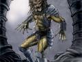 alien-comics-001