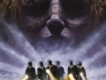 alien-comics-005