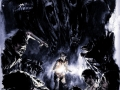 alien-comics-007