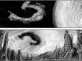 alien-comics-008