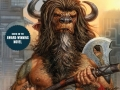 dark-horseun-cikardigi-american-gods-shadow-acilis-sayisi-bu-haberde-1