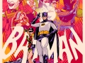 batman-75-yil-gorsel-001