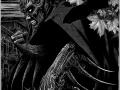 batman-75-yil-gorsel-008
