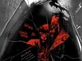 batman-75-yil-gorsel-017